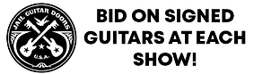 Signed Guitar Banner.png