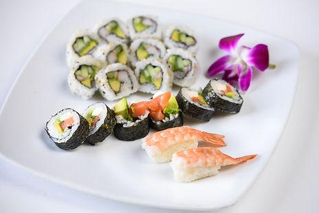 Sushi Beginner_01.jpg