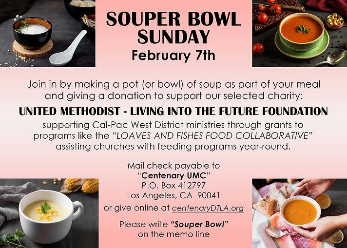 Souper Bowl 2021 - CUMC.jpg