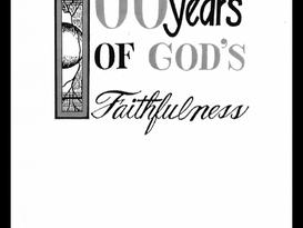 Devotional Booklet