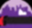 CUMC_logo_final2017.png