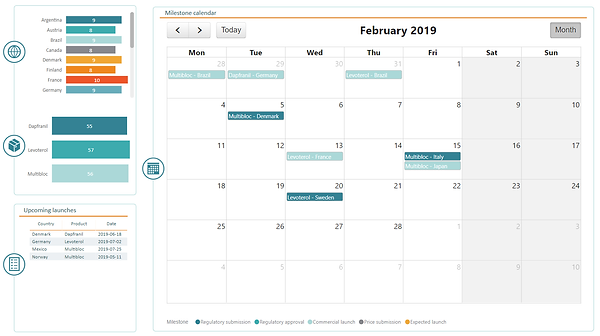Planning - Rollout plan calendar.png