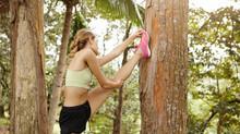 Varför behöver du Muscle Activation Techniques®?