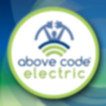 Electrician Richmond VA Henrico VA Above Code Electric