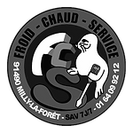 logo-Froid Chaud Service-800-NetB.png