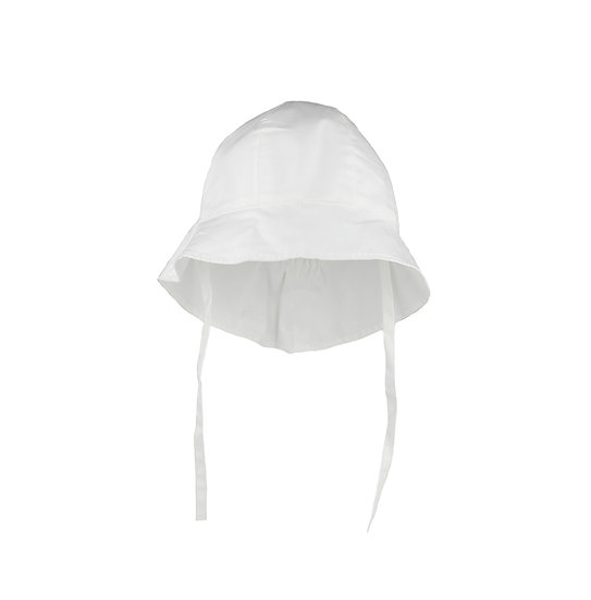 copy of copy of Baby Toddler Kids 50+ UPF Size Adjustable Bucket Sun Hat With Ch