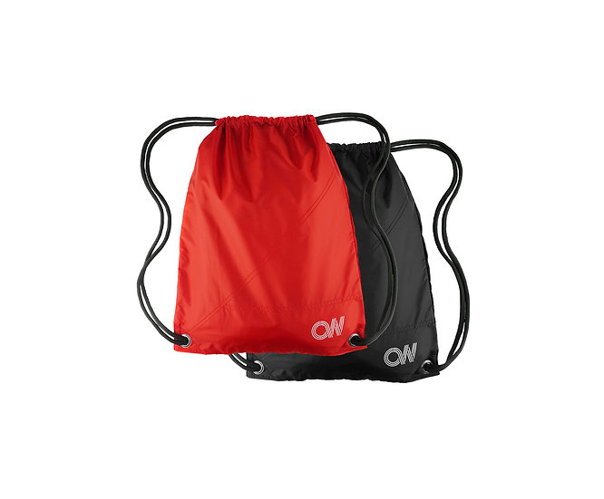 CalLife Unisex Gym Sack