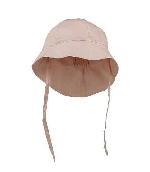 copy of Baby Toddler Kids 50+ UPF Size Adjustable Bucket Sun Hat With Chin Strap