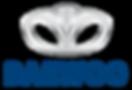 Daewoo_logo.png
