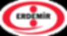 1200px-Erdemir_Logo.svg.png
