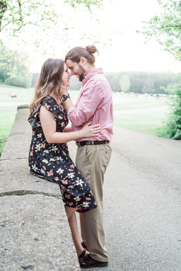 Engagement2020-226.jpg