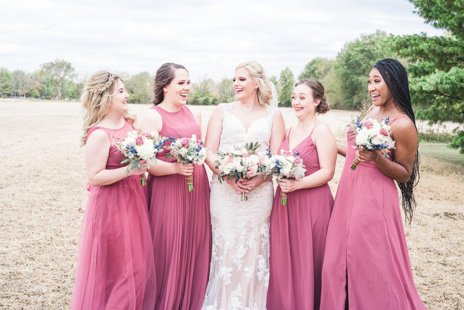 Wedding2020-371.jpg