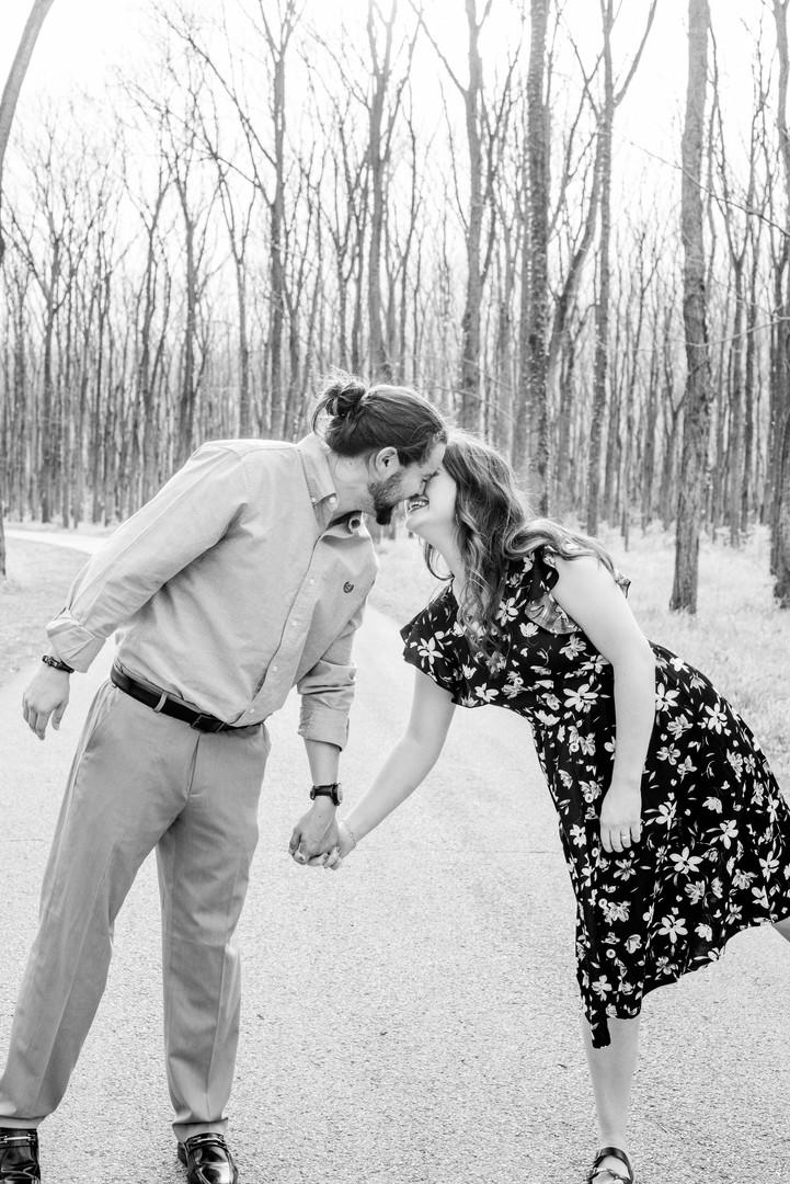 Engagement2020-115.jpg