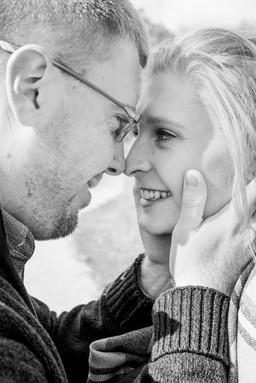Engagement2019-108.jpg