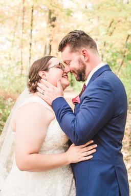 wedding-1264.jpg