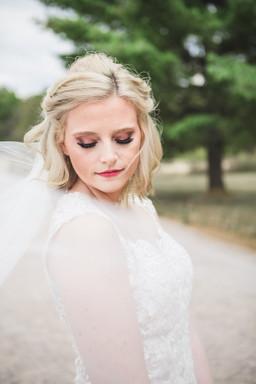 Wedding2020-604.jpg
