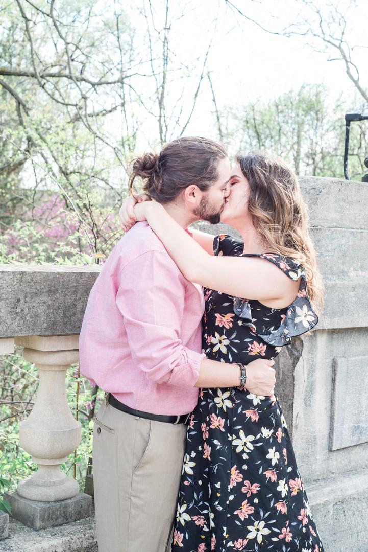 Engagement2020-90.jpg