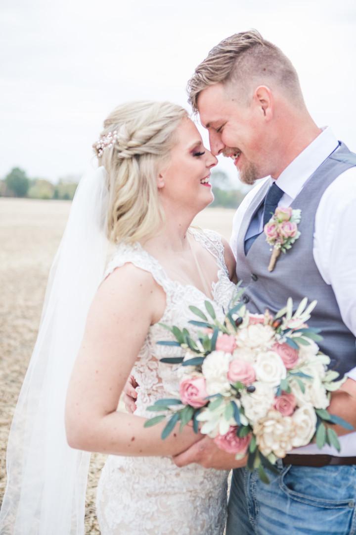 Wedding2020-1854.jpg