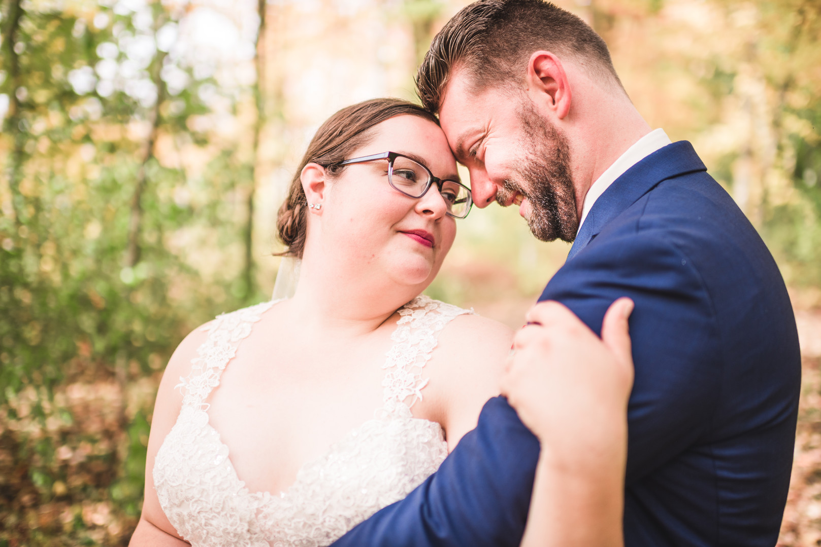 wedding-1273.jpg