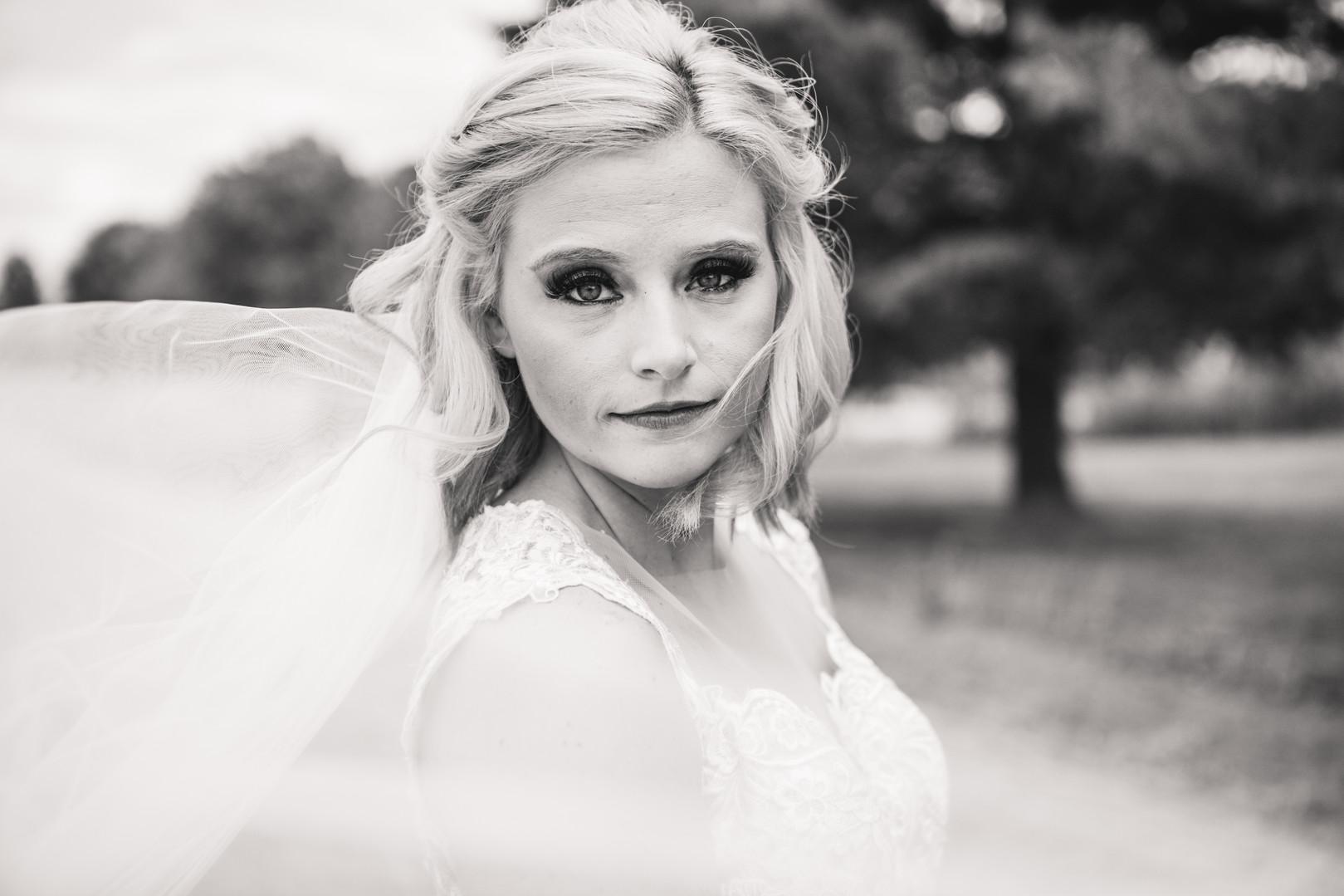 Wedding2020-598.jpg