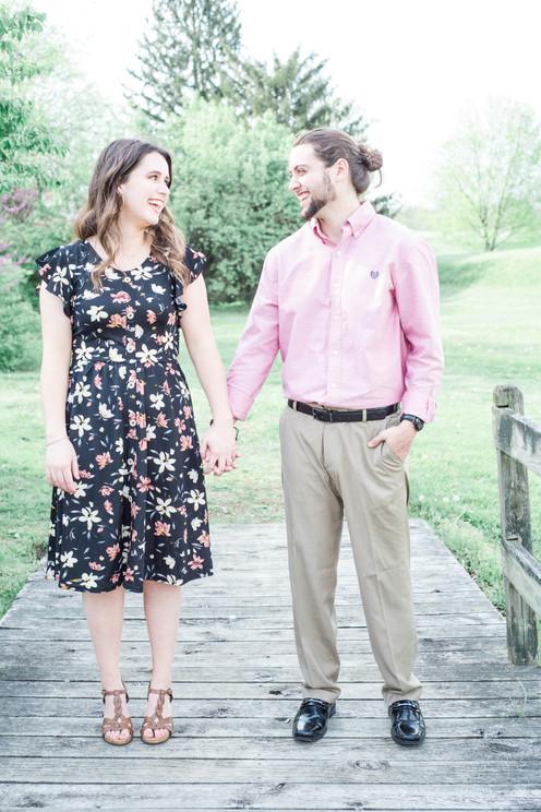 Engagement2020-28.jpg