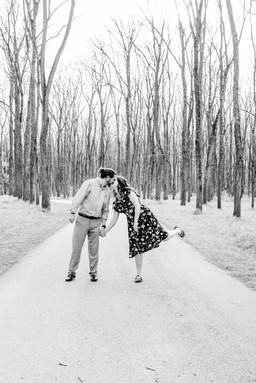 Engagement2020-106.jpg