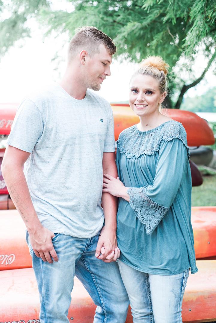 Engagement2020-135.jpg