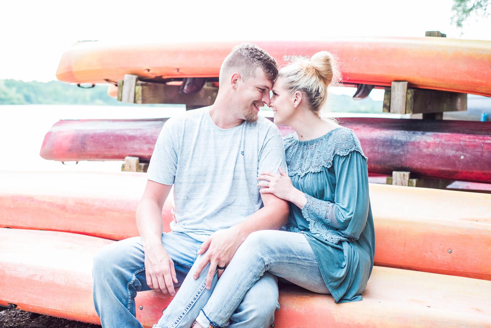 Engagement2020-125.jpg