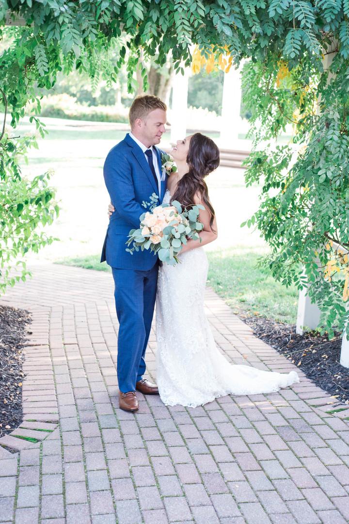 Wedding2019-144.jpg