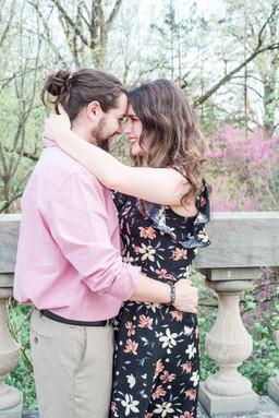Engagement2020-82.jpg