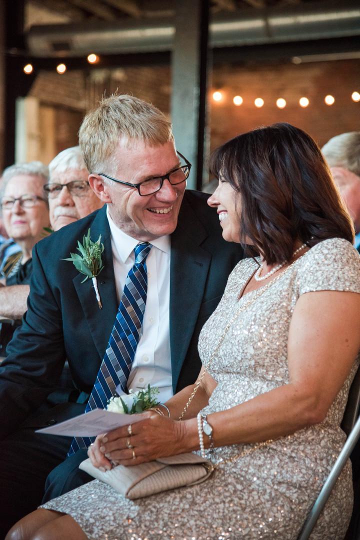 Wedding2019-53.jpg