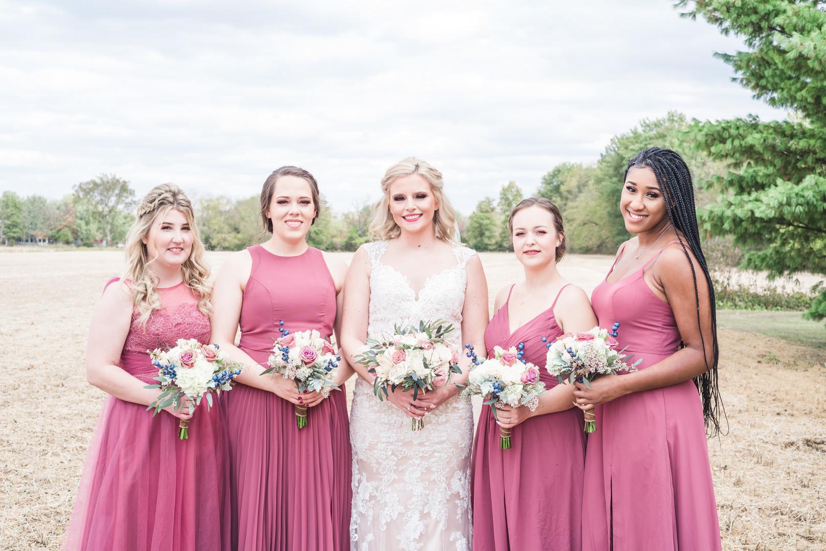 Wedding2020-364.jpg