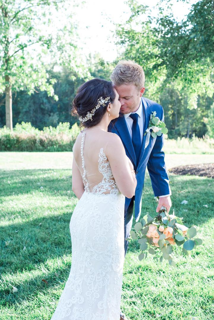 Wedding2019-132.jpg