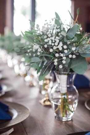 Wedding2019-4.jpg