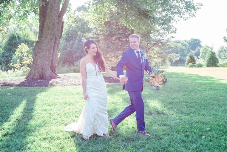 Wedding2019-125.jpg