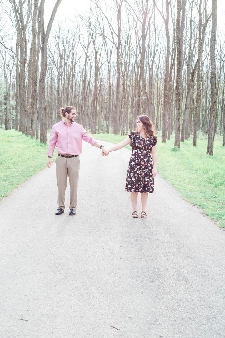 Engagement2020-95.jpg