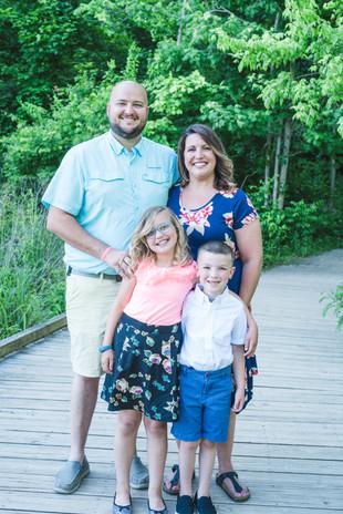 Family2021-39.jpg