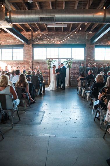 Wedding2019-61.jpg