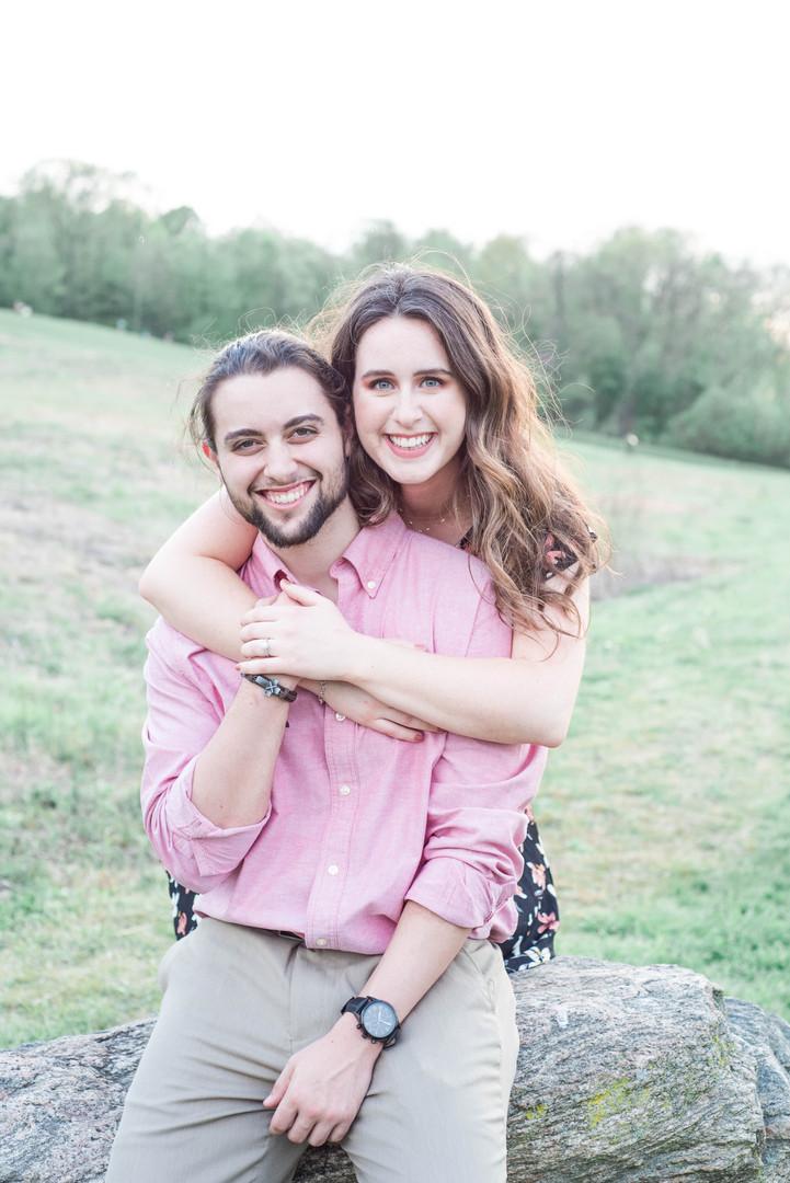 Engagement2020-239.jpg