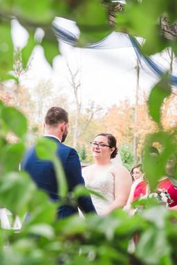 wedding-1005.jpg