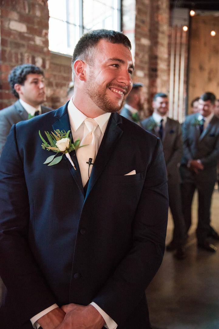 Wedding2019-57.jpg