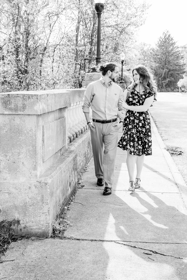 Engagement2020-74.jpg