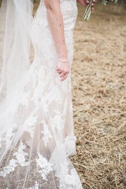 Wedding2020-561.jpg