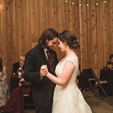 Wedding1-1593.jpg