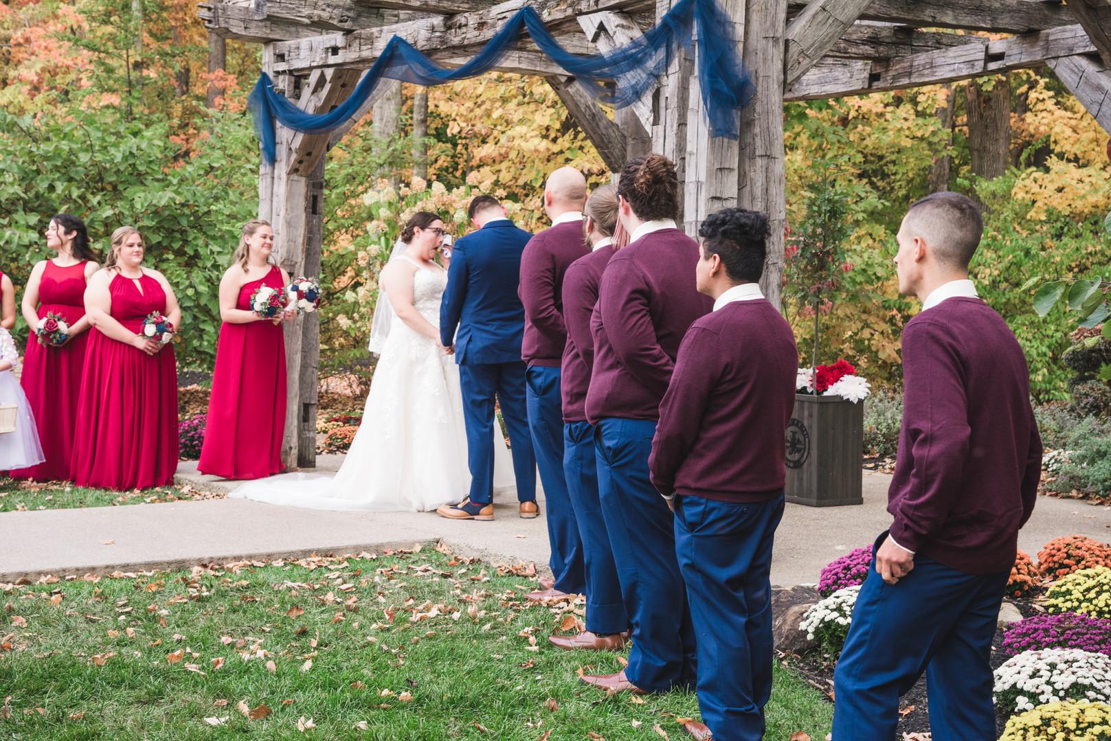 wedding-994.jpg