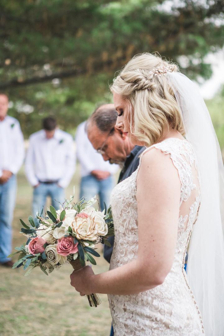 Wedding2020-1443.jpg