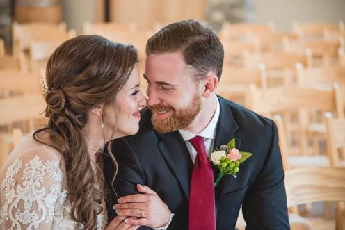 Wedding2018-74.jpg