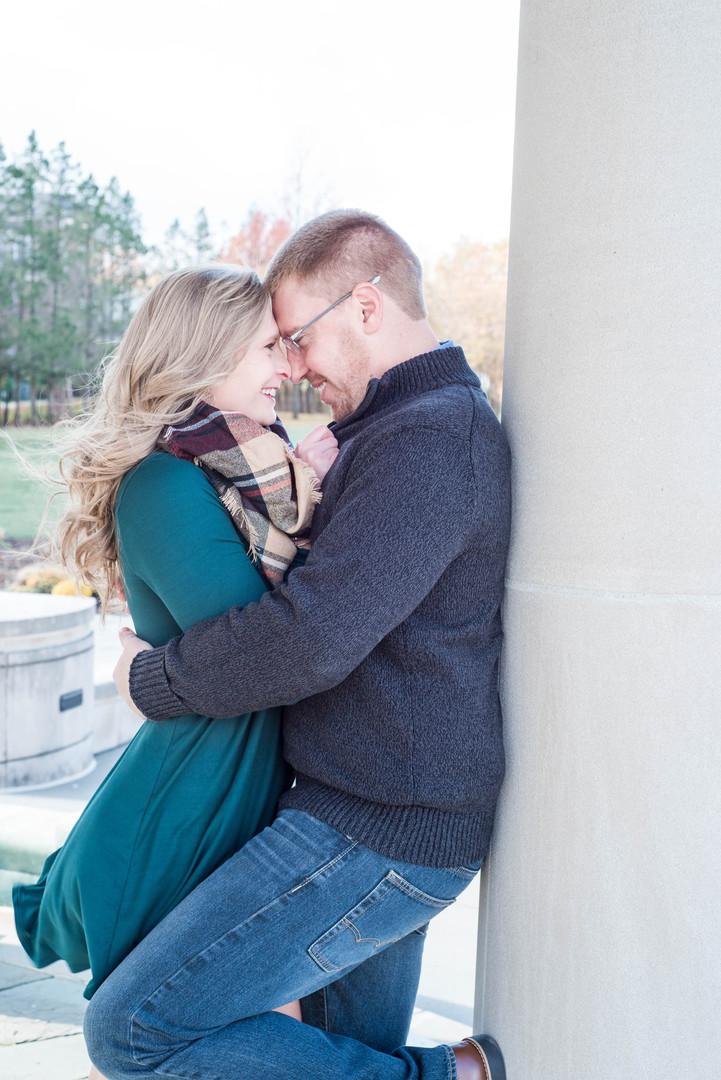 Engagement2019-56.jpg