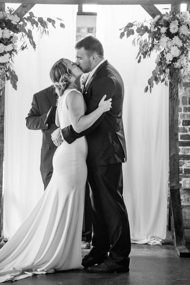 Wedding2019-62.jpg