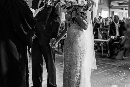 Wedding2019-15.jpg